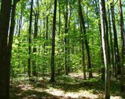 4865 Turfway Trail Unit Lot #569, Harbor Springs image