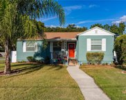 1011 W Charter Street, Tampa image