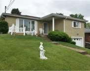 39 Perry St, Shaler image