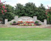 4607  Owl Creek Lane Unit #3, Concord image