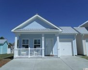 608 Surfsong Way Unit B4-1, North Myrtle Beach image