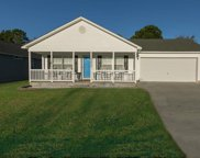 9852 Conifer Ln., Murrells Inlet image
