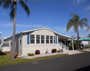 18675 Us Highway 19  N Unit 472, Clearwater image