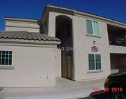 6675 CAPORETTO Lane Unit #104, North Las Vegas image