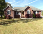 133  Granite Lane, China Grove image