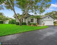8965 SW 59th Ct, Cooper City image