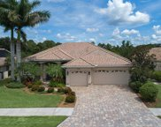2896 Egret Court, North Port image