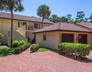 193 Albi Rd Unit 1, Naples image