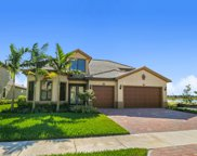 213 Alcove Point Lane, Jupiter image