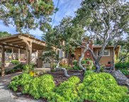 San Carlos 2ne Of 12th Ave, Carmel image