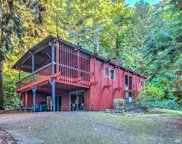 15010 NE 146th Place, Woodinville image