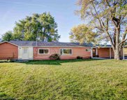 22724 E Wellesley, Otis Orchards image