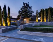 801  Country Club Drive, Modesto image