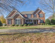 3032 Coral Bell Ln, Franklin image