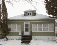 1440 Pennoyer Avenue, Grand Haven image
