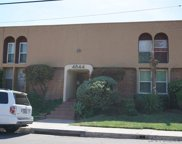 4844 68th Street Unit #21, Talmadge/San Diego Central image