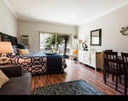 2245 Sidewinder Dr Unit 502, Park City image