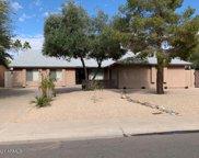 3352 W Sandra Terrace, Phoenix image