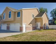 4454 S Dean Circle, West Valley City image