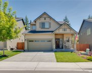 11438 NW Admiral Place, Silverdale image