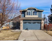 6971 S Dover Way, Littleton image