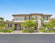 11664 MORNING GROVE Drive, Las Vegas image