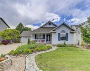 229 53rd Avenue, Greeley image