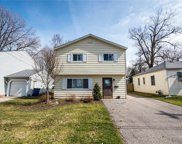 681 Orchard  Road, Willoughby image