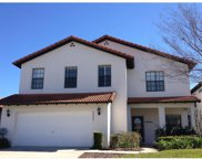 16605 Caribbean Breeze Way, Clermont image