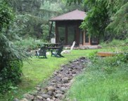 1520 Cranberry Pond Trail, Victor image