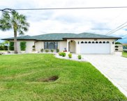 19959 Midway Boulevard, Port Charlotte image