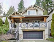 10345 243 Street, Maple Ridge image