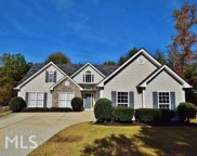 7004 Litany Ct, Flowery Branch image