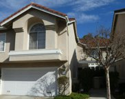 615 Baywood Lane Unit #C, Simi Valley image