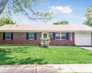 764 Pointview Drive, Westerville image