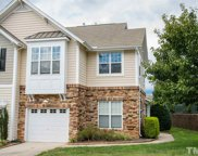 5006 Amber Clay Lane, Raleigh image