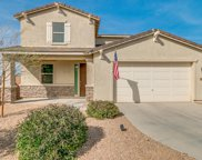 896 W Blue Ridge Drive, San Tan Valley image