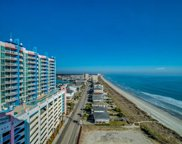 3601 N Ocean Blvd. Unit 1232, North Myrtle Beach image
