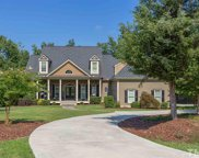 52 Blue Jay Court, Pittsboro image