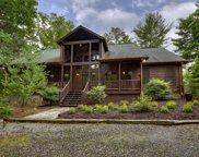 674 Magnolia Dr, Blue Ridge image