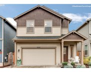 2820 26TH  AVE, Forest Grove image