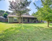 123 View Point Dr E, Boerne image