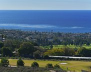 Country Club Dr, La Jolla image