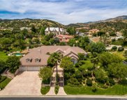 22311 La Quilla Drive, Chatsworth image