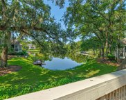 72 Ocean  Lane Unit 7649, Hilton Head Island image