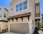 5843 Whitby Rd. Residence #13, San Antonio image