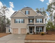 2307 Hummingbird Lane, Summerville image