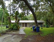 1901 Florrie CT, North Fort Myers image