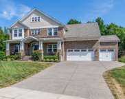 504 Wyndham Hill Court, Mount Juliet image