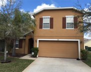 1911 Commander Way, Kissimmee image